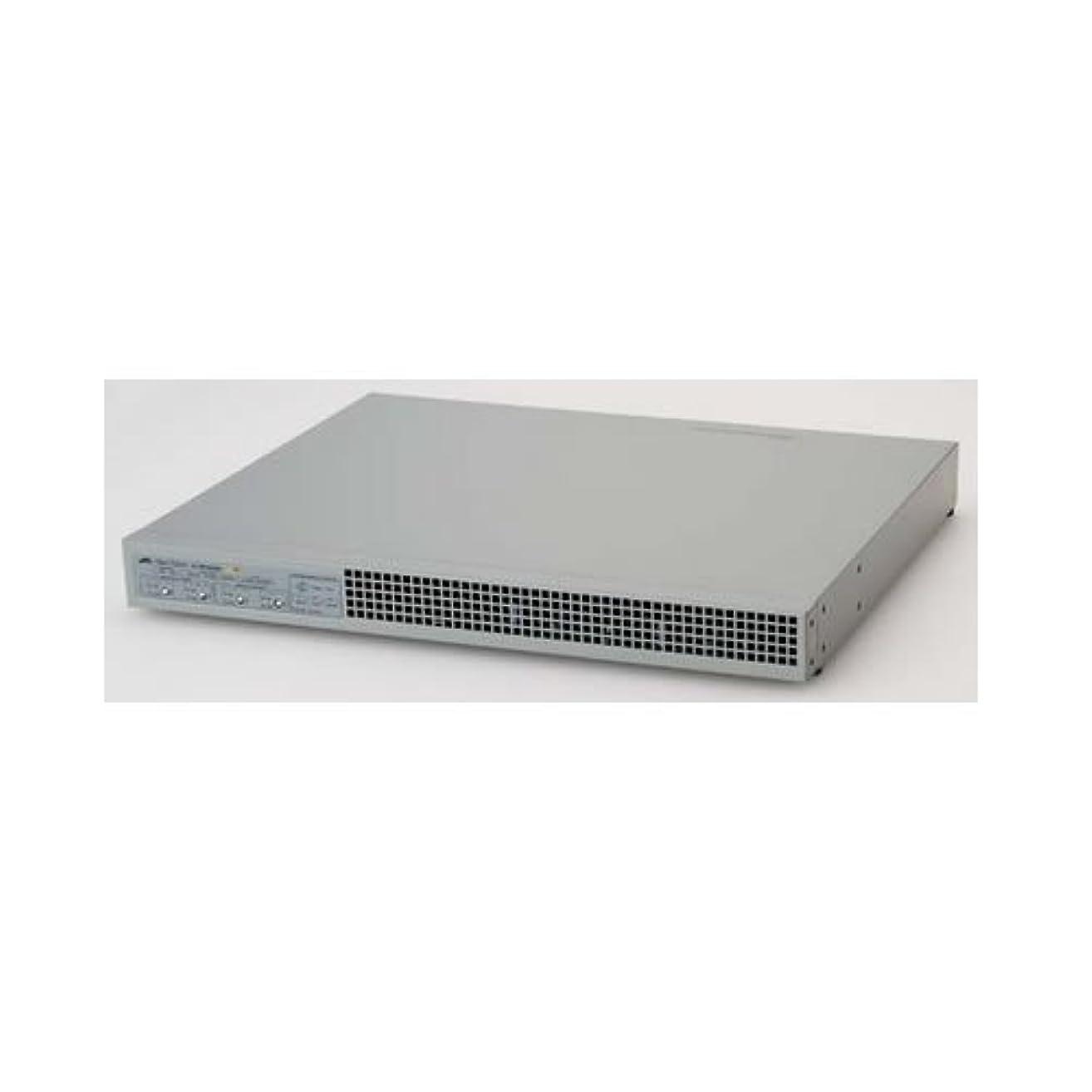 冒険バースチューリップアライドテレシス AT-RPS3000-X1 電源 0755RX1