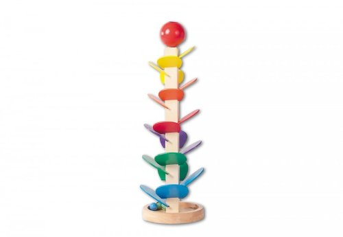 The Toy Company 13988 - Beeboo Murmelbaum