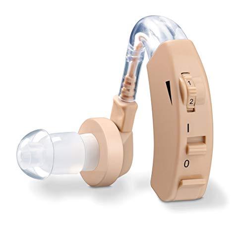Beurer HA 20 Amplificateur de son