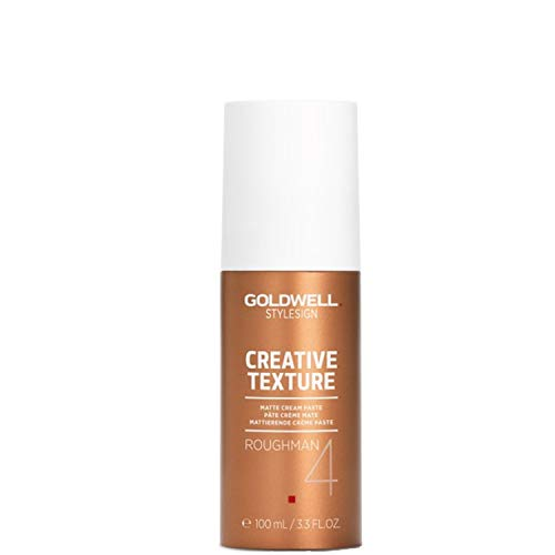 Goldwell Texture SET Roughman, 100 ml