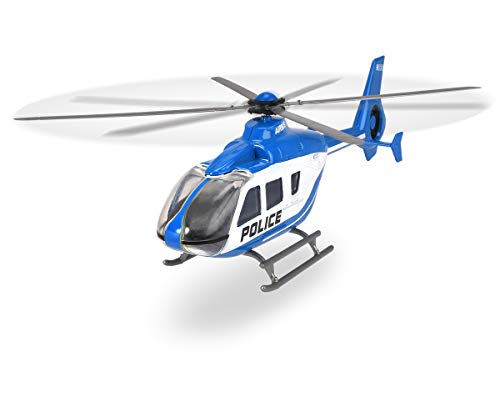 Dickie Toys 203714006 Helicopter Unit,...