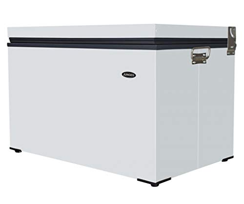 Freezer 70 litros (Mini Freezer) (110)
