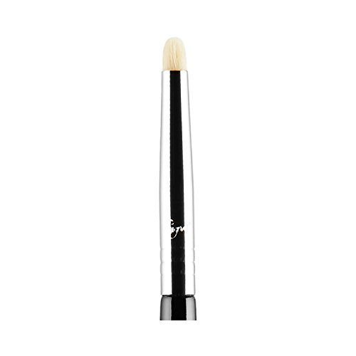Sigma Beauty L04 Detailed Lip Brush