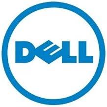 Dell 8GB Mini PCIe SSD PATA