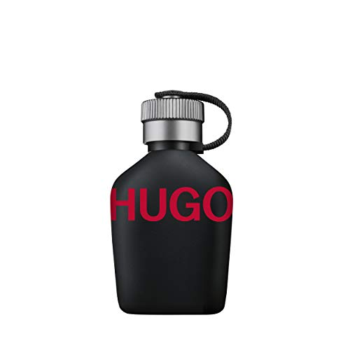 Hugo Boss HUGO Just Different Eau de Toilette Spray 75 ml