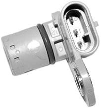 ACDelco 213-3826 GM Original Equipment Engine Camshaft Position Sensor