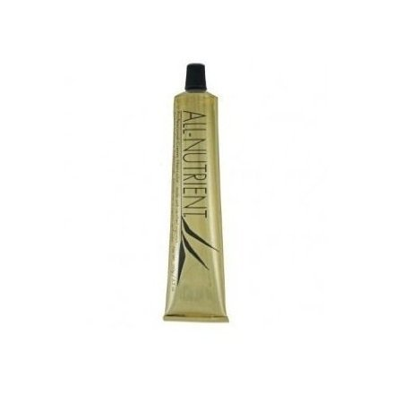 All-Nutrient Professional Cream Haircolor 8N Medium Natural Blonde