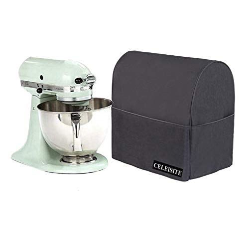 Mixers Dust Cover, Stand Mixer D...