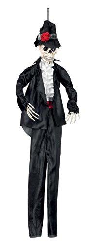 Boland 97030 - decoratieve figuur El Novio, ander speelgoed