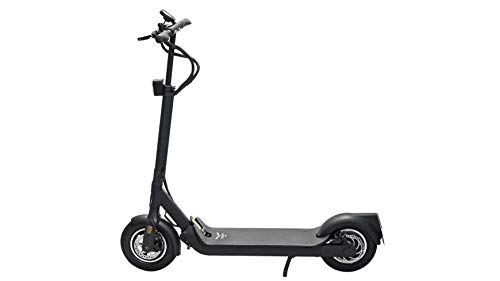 EGRET E-Scooter Ten V3 X