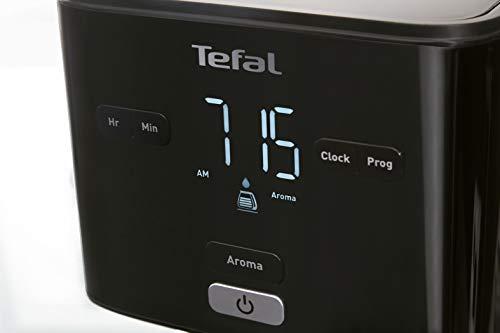 Tefal CM600810