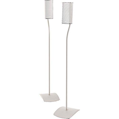 Bose ® UFS-20 II (Weiß)