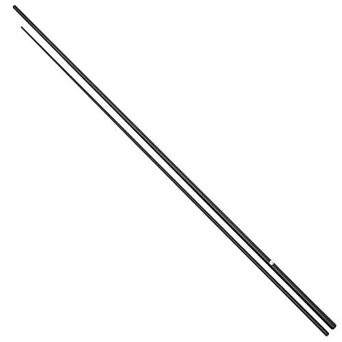 Preston Response Roller Pulla Kit POWER