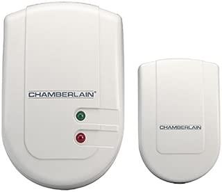 Chamberlain CLDM1 Clicker Garage Door Monitor