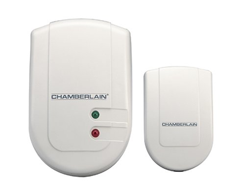 Chamberlain CLDM1 Clicker Garage Door Monitor