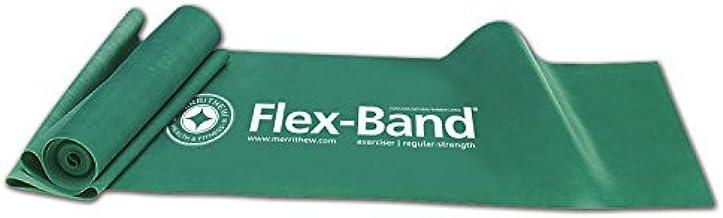 Stott Pilates Flex Band van STOTT PILATES