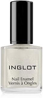 Inglot Nail Polish - Pack of 1, Off White xl2