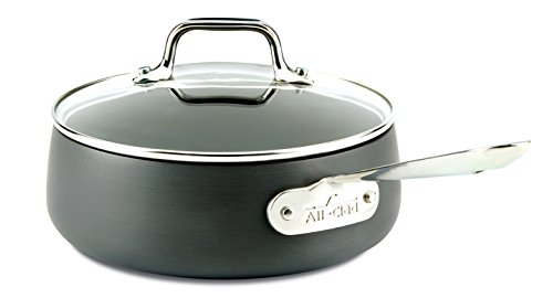 All-Clad Kitchen Cookware - Best Reviews Tips