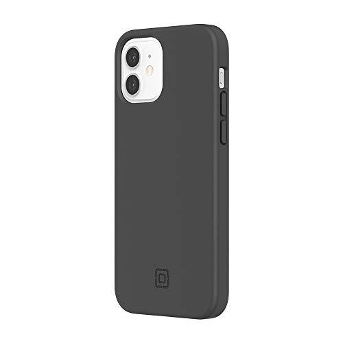 Incipio Organicore Hülle kompatibel mit iPhone 12 / 12 Pro (6,1