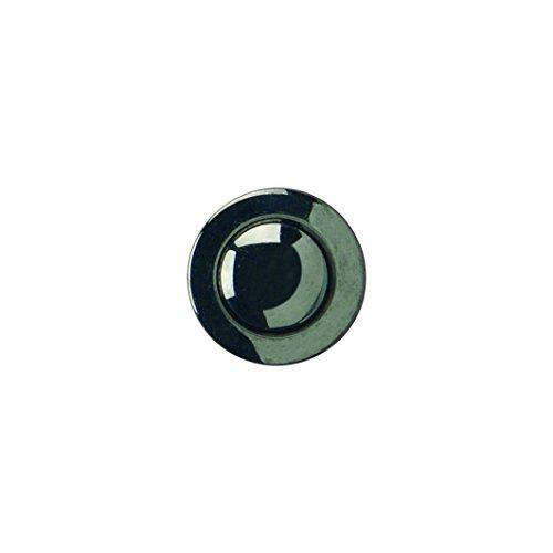 REV Ritter 0504355555 Inbouw-belknop, 24 V