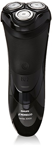 Philips Norelco Shaver 3100 Rechargeable Electric Shaver with Pop-up Trimmer,...