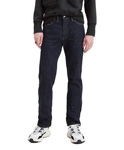 Levi´s Vintage Clothing Jeans 501 1954 Original Fit 50154-0091 un solo lavaggio.