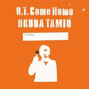 O.T. Come Home [Analog]