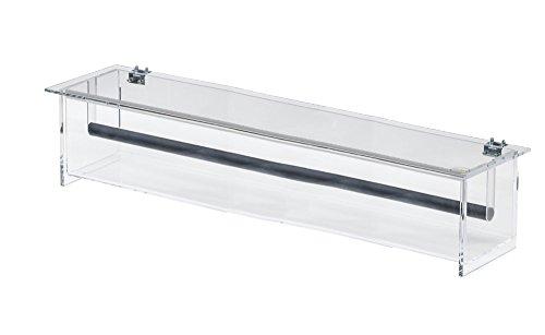 NeoLab 1-6612 acryl rolhouder voor 60 cm brede wielen