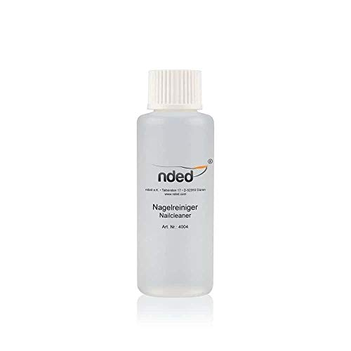 NDED - Cleaner NDED - - 100 ml