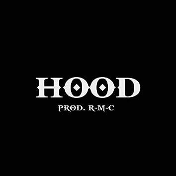 H.O.O.D