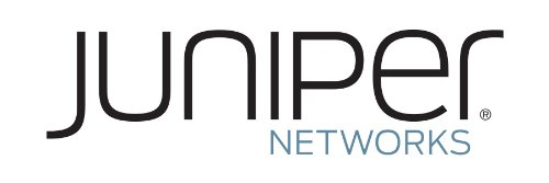 Juniper Secure Services Gateway SSG 5 - Sicherheitsanwe