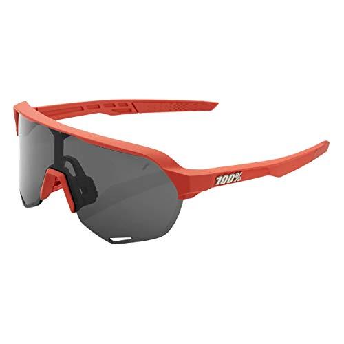 068 Sunglasses - 4