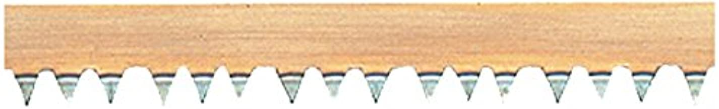 Bellota 4537-21 Hoja dentado Duro, Standard, 533 mm