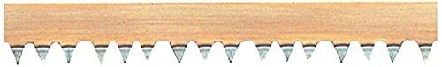 Bellota 4537-30 Hoja dentado Duro, Standard, 762 mm