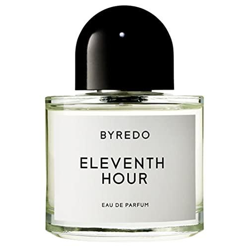 Byredo Edp Eleventh Hour 50 ml – 50 ml