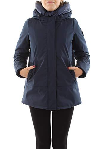 Bomboogie GW6641 T AC5 AUSSENKLEIDUNG UND Jacke Damen Blue I