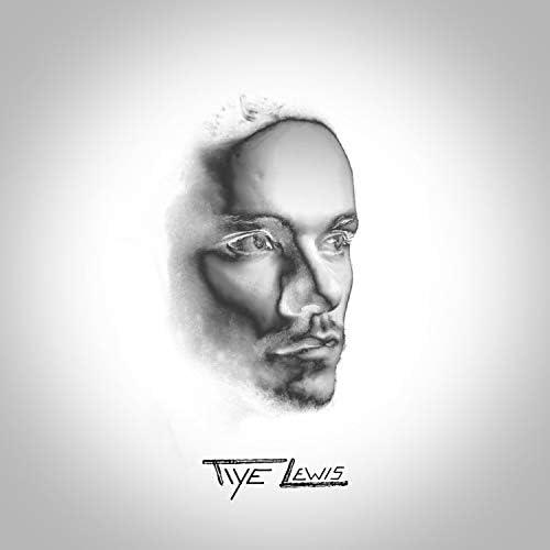 Tiye Lewis