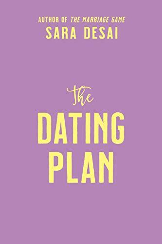 The Dating Plan (English Edition)
