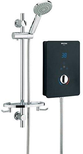Bristan BL3105 B Bliss 3 Electric Shower
