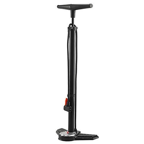 JIAGU Bomba de Aire de Bicicleta de neumáticos para Bici Bomba de...