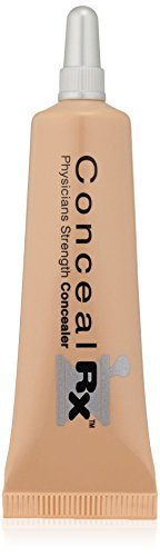 Physicians Formula Conceal RX Physicians Strength Concealer, Fair Light, 0.49 Ounce