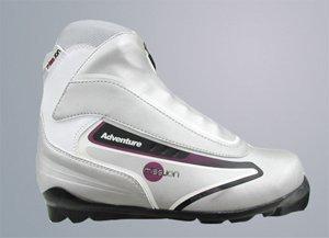 V3tec Miss Ion Adventure damskie buty do biegania biegowego SNS 2012 srebrne rozm. 37