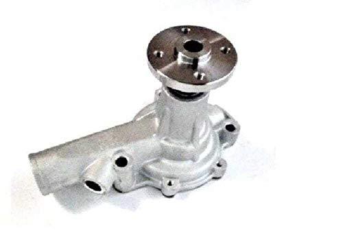 Wasserpumpe Iseki TX1000 | TX1300 | TX1500