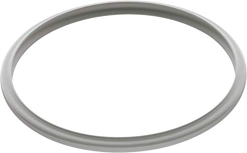 WMF Perfect Plus Replacement Sealing Ring for 4.5-, 6.5-, and 8.5-Quart WMF Pressure Cookers, 6068559990