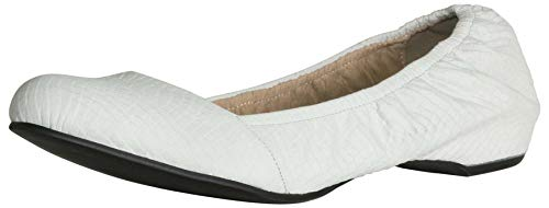 Top 10 best selling list for halston flat leather shoes