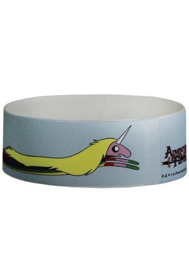 Adventure Time - Joyas para Disfraz Hora De Aventuras (WR67125)