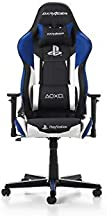 DXRacer Playstation Gaming Chair