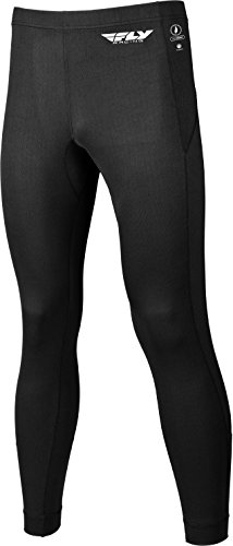 Fly Racing 2018 Base Layer Lite Pants (Large)