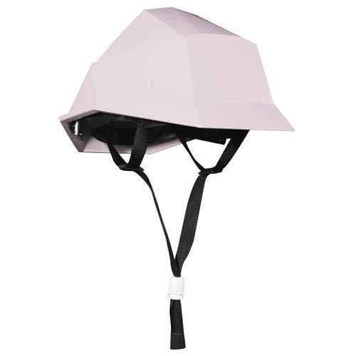 カクメット KAKUMET A-type PB1 ピンクベージュ 工事用 作業用 防災用 ヘルメット