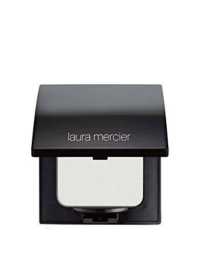 Laura Mercier Invisible Pressed Setting Powder Universal femme/women, Puder, 1er Pack (1 x 8 g)